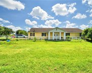 15195 Angus Road, Polk City image