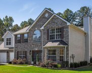 5553 Wind River Lane, Powder Springs image