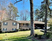 224 Forest Way, Lawrenceville image