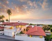400 Paseo Del Mar, Palos Verdes Estates image