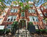 1626 W Juneway Terrace Unit #2E, Chicago image