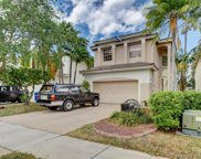 10261 Nw 7th St, Coral Springs image