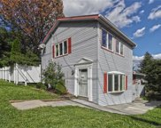 51 Evergreen  Avenue, Hamden image