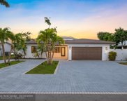 4449 W Tradewinds Ave, Lauderdale By The Sea image