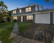 2211 Hindle Ln, Bowie image