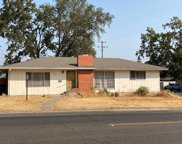 8963  Pershing Avenue, Orangevale image