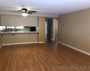8737 Lake Murray Blvd Unit #2, San Carlos image