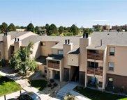 7665 E Eastman Avenue Unit B302, Denver image