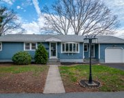 202 Chace St, Somerset image
