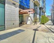 60 N Market  Street Unit #506, Asheville image