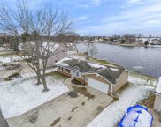 172 SOUTHERN SHORES DR, Brooklyn image