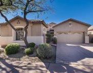 35710 N 30th Drive, Phoenix image