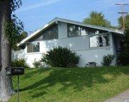 3725     Paraiso Way, Glendale image
