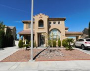 38141 Clermont Avenue, Palmdale image