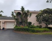 630 Palmer Drive Unit 630, Palm Harbor image