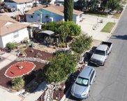 8596     Comet Street, Rancho Cucamonga image