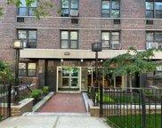3178 Nostrand Avenue Unit 1L, Brooklyn image