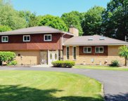 2125 Timson Drive, Johnstown image