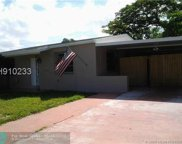 12830 NW 17th Ave, Miami image