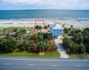 1016 Indian  Pass Rd, Port St. Joe image