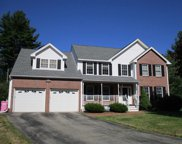 33 Fox Meadow Lane, Merrimack image