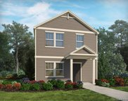 11831 Midnight  Way, Huntersville image