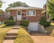 4644 Holly Hills  Avenue, St Louis image