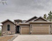5234 Yari Drive, Colorado Springs image