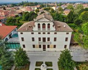 Villa Gritti, Other County - Not In USA image