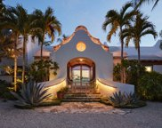 320 Island Road, Palm Beach image