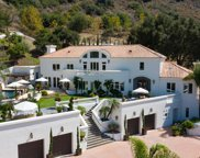 774 Lakeview Canyon Road, Westlake Village image