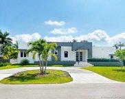10603 Ne 11th Ave, Miami Shores image