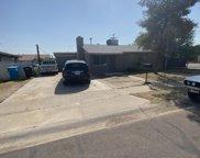 2301 N 39th Drive, Phoenix image