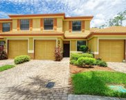 9008 Water Tupelo  Road, Fort Myers image