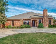 9911 Candlebrook Drive, Dallas image