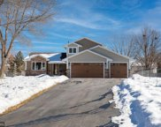 2683 130th Circle NW, Coon Rapids image