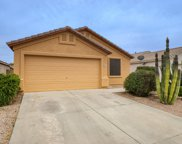 16429 N 113th Drive, Surprise image