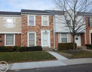 1023 WOODBRIDGE ST Unit 12, St. Clair Shores image