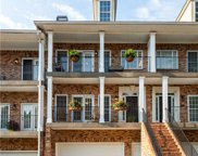 2552 NE Oglethorpe Circle, Brookhaven image