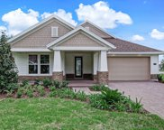 122 ORCHARD LN, St Augustine image