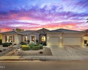 20929 N Grand Staircase Drive, Surprise image