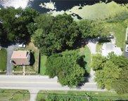 78 Flanders  Road, East Lyme image