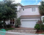 1768 NW 78 Ave, Pembroke Pines image