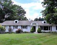 1005 S Meadowbrook Drive, Bloomington image