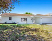 6520 King Palm Way, Apollo Beach image