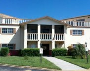 3706 Broadway Unit 26, Fort Myers image