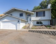 161  Cedar Hill Dr, Yakima image