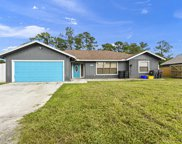 13617 44th Place N, West Palm Beach image
