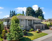 21802 29th St E, Lake Tapps image