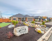 655 Alpine  Dr, French Creek image